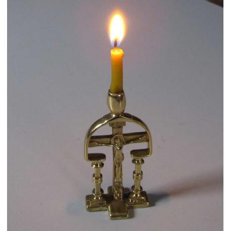 Подставка для церковной свечи